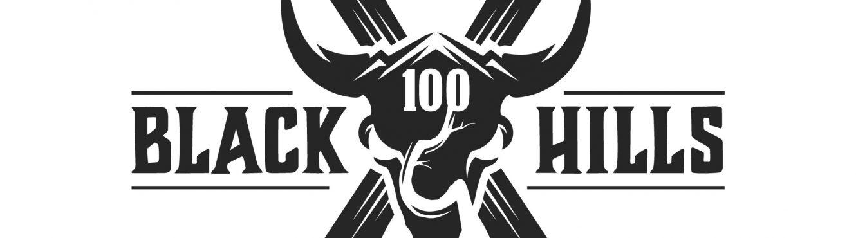 BH-Logo-100-black